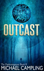 outcast-may-2018-313×500