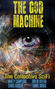 the-god-machine-ebook-313×500